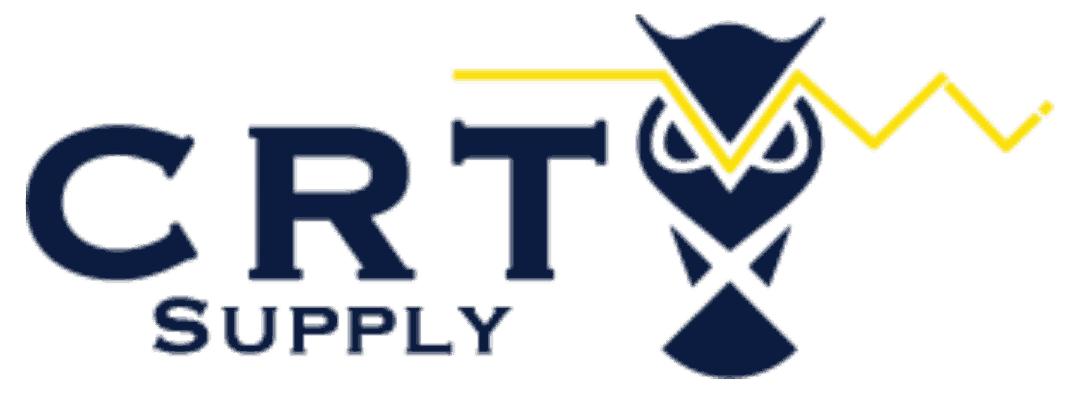 CRT Supply